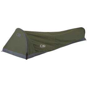 Outdoor Research Stargazer Bivy-suoja, juniper